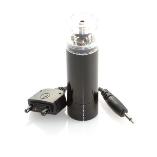 emergency battery charger sony ericsson k750i k750 d750 w200 w200i w300 w300i w500 w550i w550 w500i