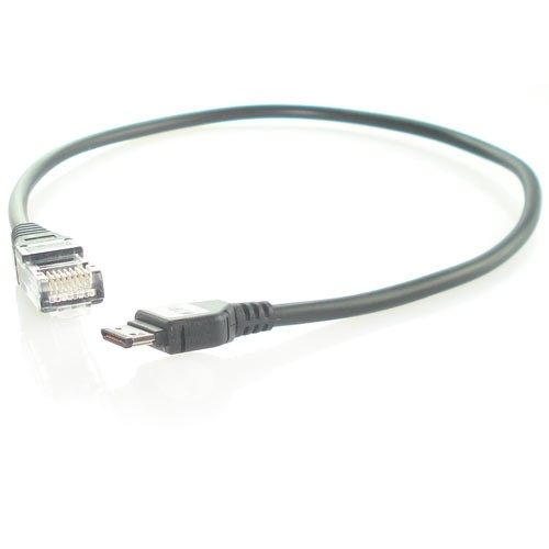 samsung C450 A117 A516 A517 B110 B130 ns pro ust pro unlocking unlock cable