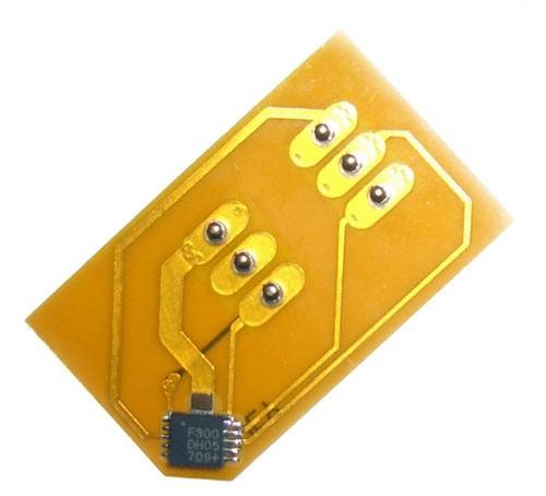 unlock iphone i phones x-sim turbo sim version 1.1.2 cell phone unlocking tools and devices