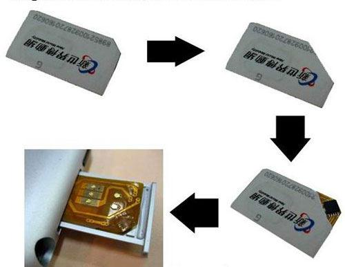how to unlock iphone phone locked to ATT AT&T Tmoible Cingular cell phones
