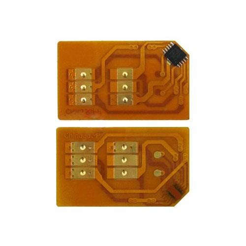 x-sim unlock iphone t-mobile germany o2 uk