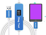 Description  B-box allows to unbind Wi-Fi, change SN and other NAND information without...