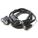 TACHOPRO TACHO PRO - CARSOFT SERIAL DATA CABLE