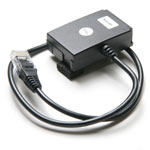 Supported Models Nokia   6101, 6102, 6103Description Brand new high quality generic cable. Comes...