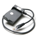 Supported Models Nokia   6230, 6230i, 6230bDescription Brand new high quality generic cable....