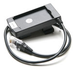 Supported Models Nokia   6100, 6108, 3100b, 3100, 3108, 3120Description Brand new high quality...