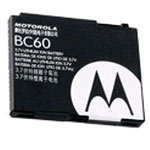 DescriptionHigh quality OEM Li-Ion Motorola battery uses the latest Lithium Ion battery...
