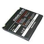 Description  High quality OEM Li-Ion Samsung battery uses the latest Lithium...
