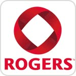 ROGERS / FIDO REMOTE UNLOCK BY CODE VIA IMEI