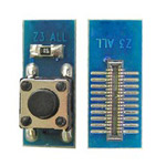 Description    Magic TP TestPoint adapters for Motorola Z3 mobile phones. Test-point adapters...