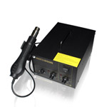BAKU BK-850B SMD rework station