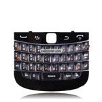 DescriptionKeypad compatible with Blackberry 9900.   Black color Arabic alphabet