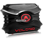 VOLCANO BOX WITH PACK 1 MERAPI (WITH CABLES + 32PCS PIN FINDER ADAPTERS)