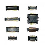 Supported Phones 