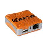 Samsung GSM features  Samsung GT-i5500,  GT-i5503,  GT-i5508,  GT-i5510,  GT-i5700,...