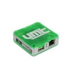 UMT box - functions 