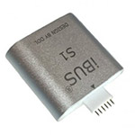 iBus S1 - Description 