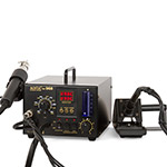 AOYUO INT968 SMD rework station