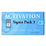 Pack 3 description