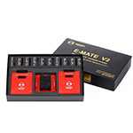 Features of E-MATE Pro2 tool         E-mate High speed programming for EMMC 4G-64G...