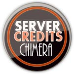 Description  Chimera Tool server credits can be used for servicing Samsung, Blackberry, LG...